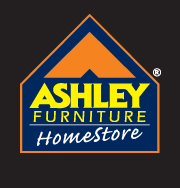 ASHLEY FURNITURE - HomeStore